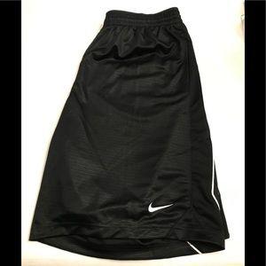 Men's Nike Shorts XXL